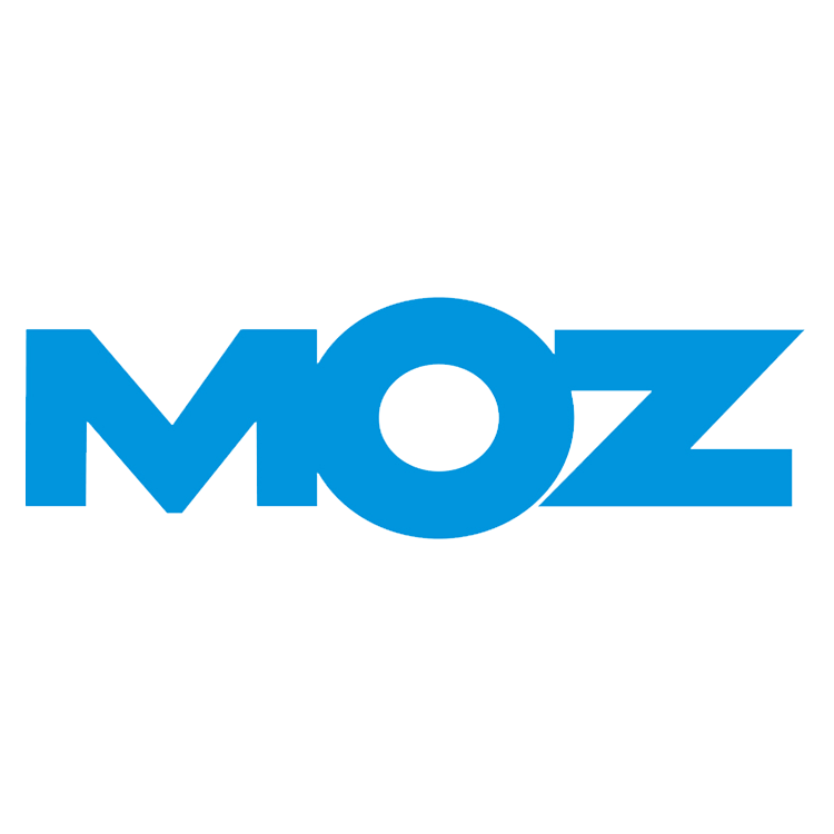 Moz Pro group buy