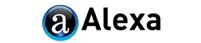 Alexa GroupBuy