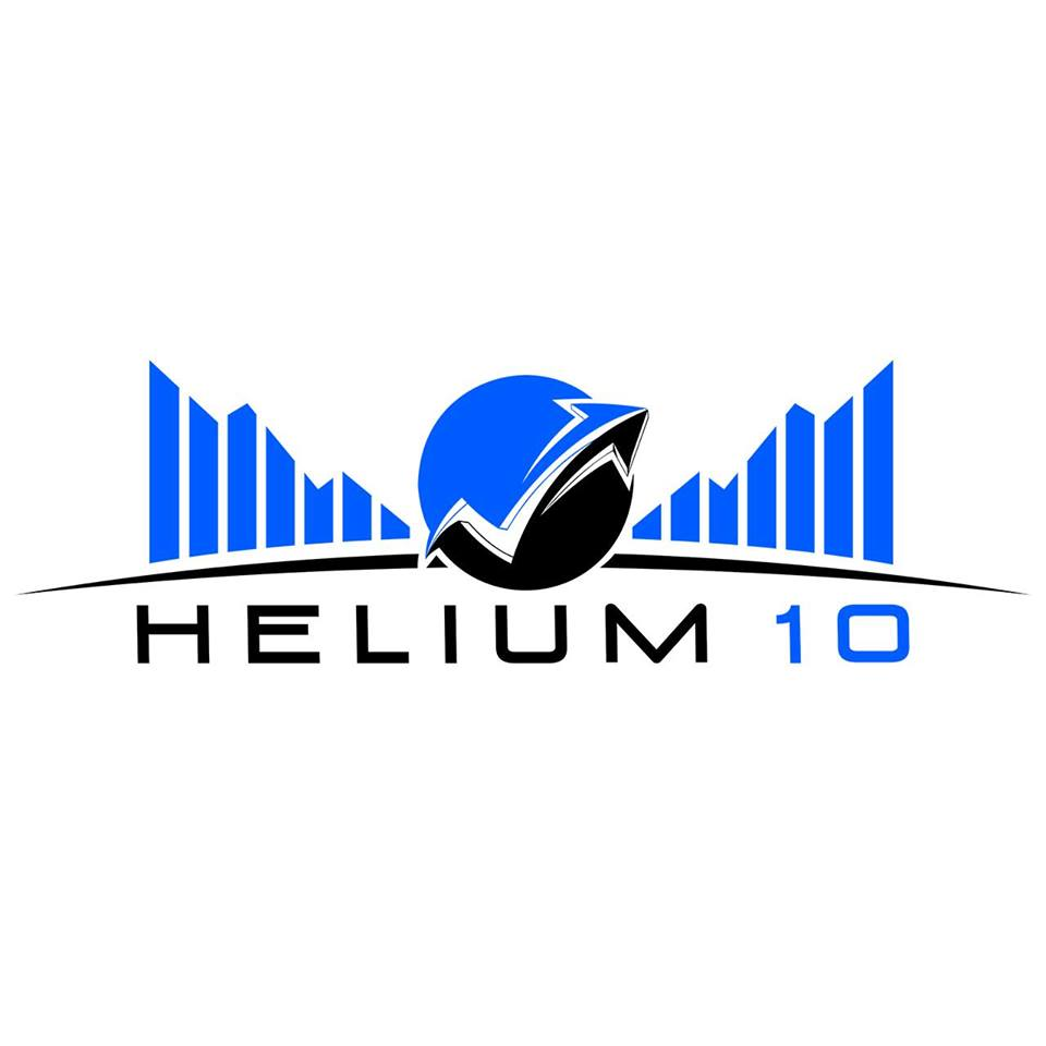 Helium10 Cheap Group Buy